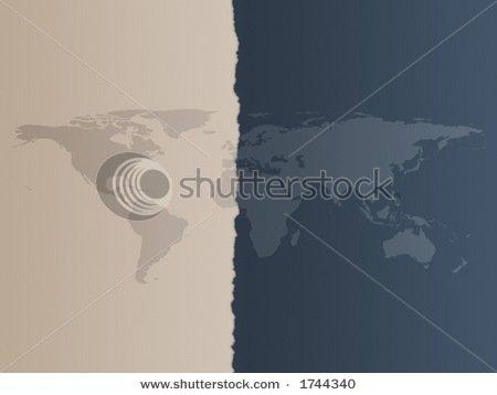 world map desktop wallpaper. Desktop Wallpapers World Map