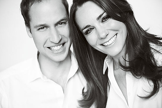 prince william date of birth. Prince William and Kate