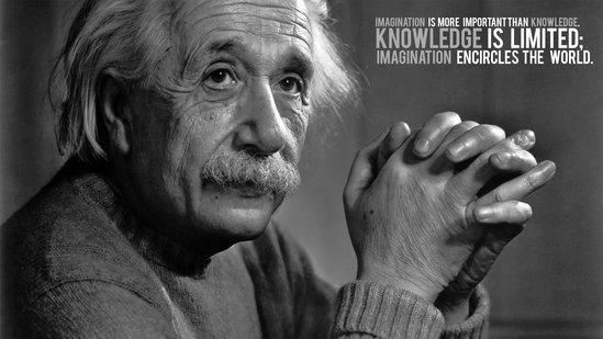 einstein wallpaper. 2011 Einstein#39;s Wallpaper