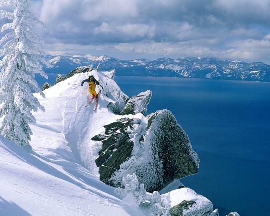 wallpaper ski. wallpaper ski. Wallpaper Ski; Wallpaper Ski