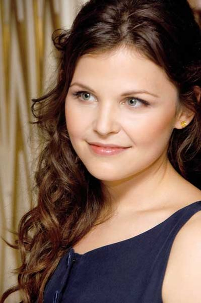 ginnifer goodwin weight loss before and after. ginnifer goodwin hair color.