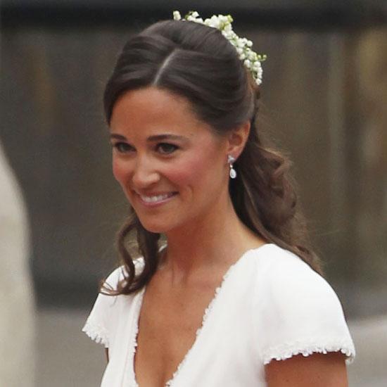 royal wedding hats images. Royal Wedding Hats and
