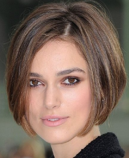 hairstyles keira knightley. hairstyles keira knightley