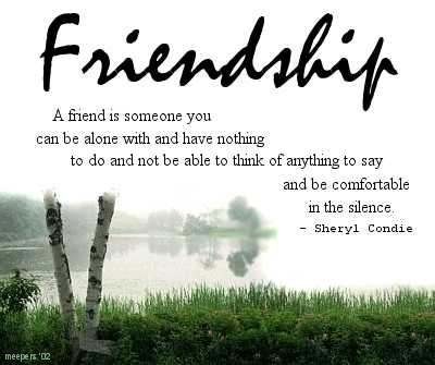 best friends forever quotes. Best Friend Quotes