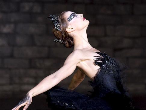 black swan ballet. images Black Swan Ballet Dance Shoes lack swan ballet shoes. lack swan