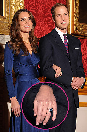 pictures of prince william and kate middleton engagement. prince william kate middleton