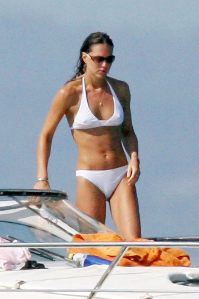 kate middleton photos bikini kate. 2011 hair Kate Middleton