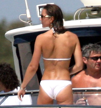 kate middleton in bikini. kate middleton in ikini. kate