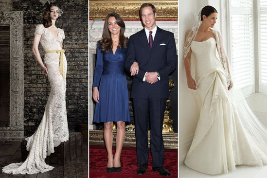 prince william kate middleton wedding dress. kate middleton royal wedding