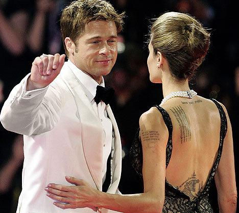 star tattoo on elbow. Star Tattoo Around Elbow. Star Tattoo On Elbow. Elbow room: Brad Pitt and; Star Tattoo On Elbow. Elbow room: Brad Pitt and; Elbow room: Brad Pitt and