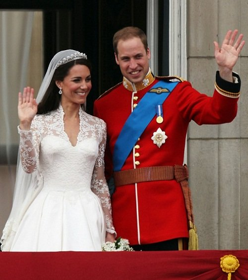 prince william and kate middleton 2009. prince william kate middleton