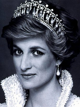 princess diana wedding tiara. Royal wedding fuels betting