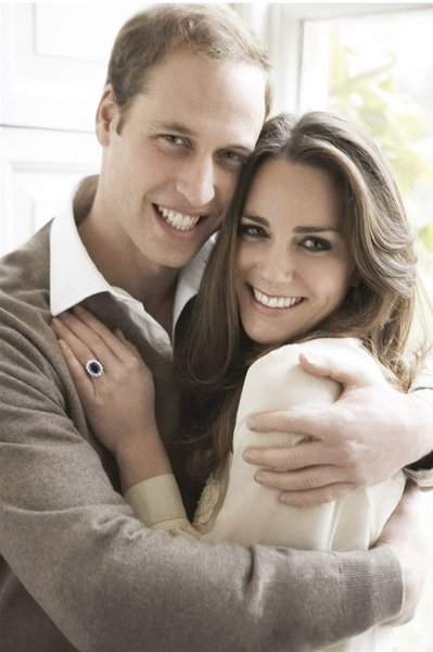 kate middleton and prince william engagement photos. prince william kate middleton