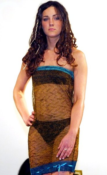 kate middleton dress fashion show. kate middleton dress fashion