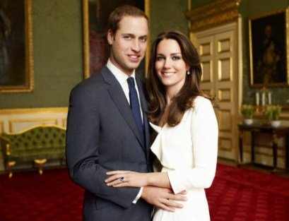 william and kate engagement photos official. william kate engagement.