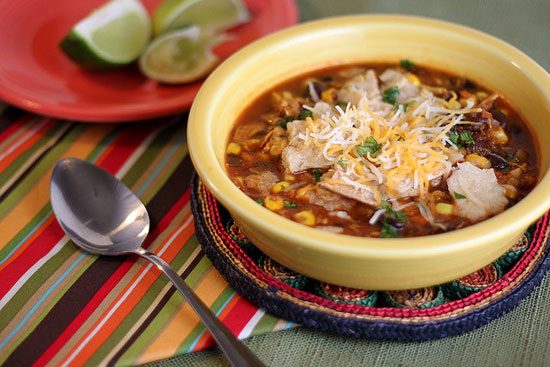 traditional mexican dishes popsugar food
