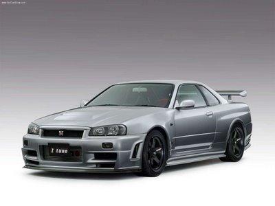skyline wallpaper. Nissan Skyline Wallpaper Hd.