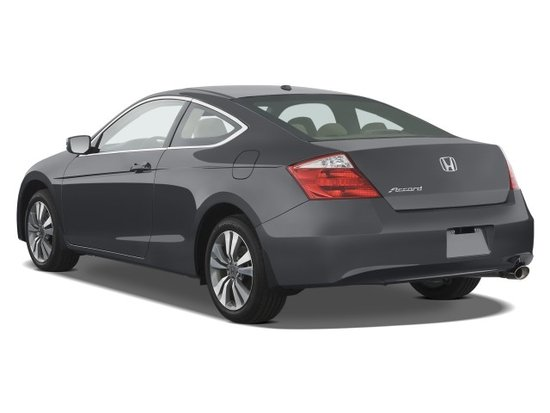 Black Honda Accord Coupe 2011. Black Honda Accord Coupe 2009.