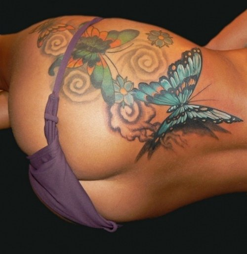 tribal symbol tattoos. tattoo symbol designs
