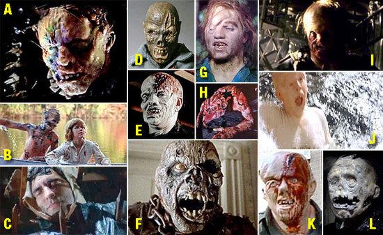 jason voorhees wallpaper. jason voorhees wallpaper. Jason Voorhees Unmasked: A; Jason Voorhees Unmasked: A