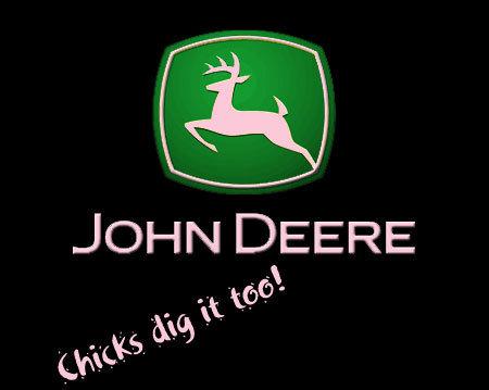 usranhucer: john deere wallpaper