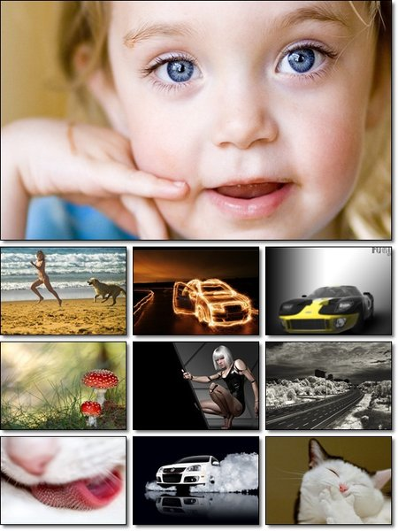 widescreen wallpaper ireland. 2011 hd widescreen wallpapers.