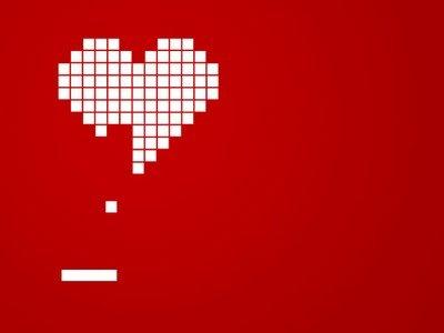 imagenes de san valentin de amor. Plantas de Amor wallpaper