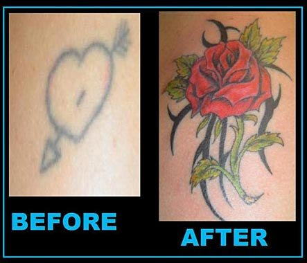 Henna Tattoo Designs Much more