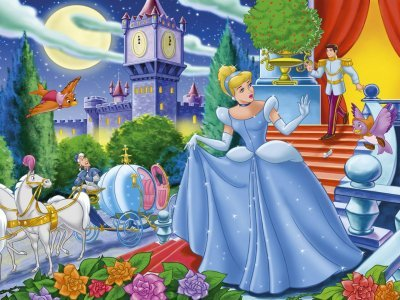 walt disney princesses wallpapers. princess wallpaper border.