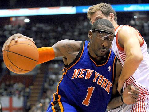 amare stoudemire wallpaper. amare stoudemire wallpaper. basketball, Carmelo; basketball, Carmelo