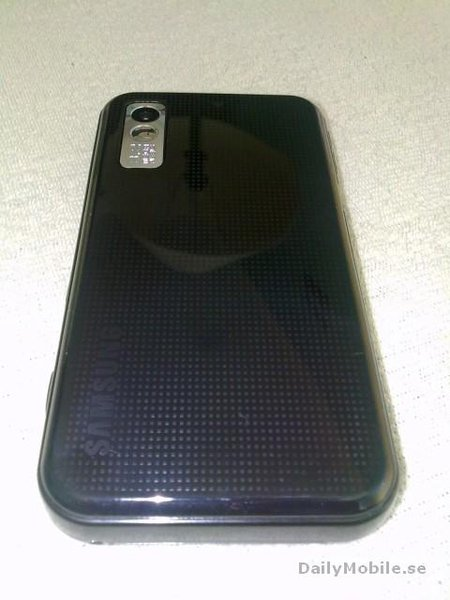 Related Pictures samsung star 2 gt s5263