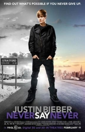 justin bieber never say never poster. Justin+ieber+never+say+