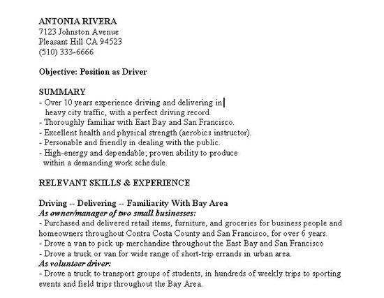 cover letter for work experience year 10 Cover letter for work experience collection of solutions how to write a cover letter for work best solutions of how to write a work experience letter year 10.