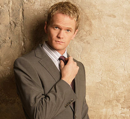 jay khan gay. Is Neil Patrick Harris Gay