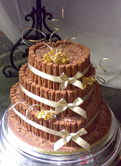 Gorgeous Wedding Cakes on Unusual Wedding Cakes  Unusual Wedding Cakes
