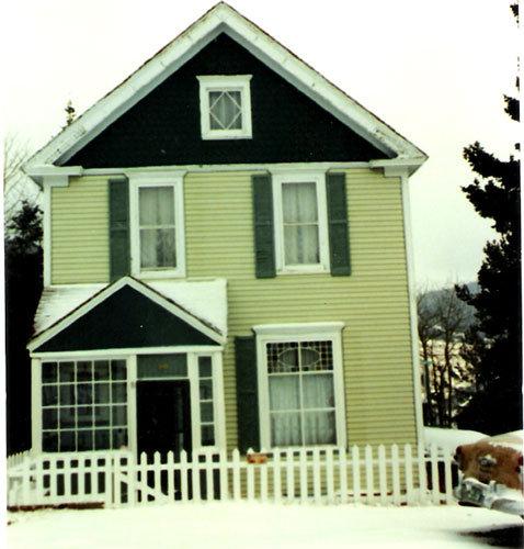 sherwin williams exterior paint colors. Black Bedroom Furniture Sets. Home Design Ideas