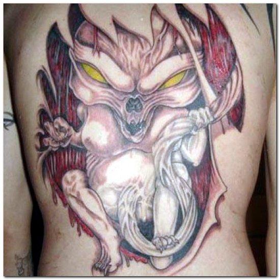 tattoo names designs. tattoo name designs.