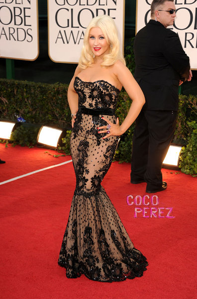 christina aguilera 2011 weight. Christina Aguilera 2011 Golden