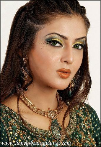 pakistani makeup Videos - Pakistan Tube - Watch Free Videos Online - 3863094276_3f5ae3aa27