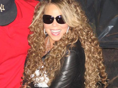 mariah carey having sex. Mariah Carey has finally; Mariah Carey has finally