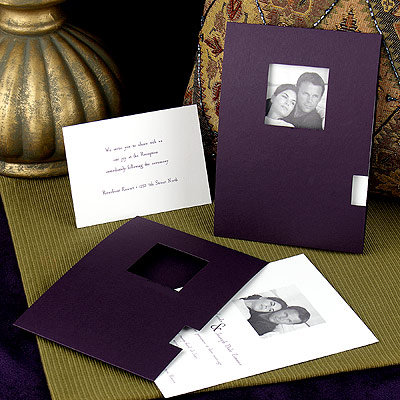 Cheap Vegas Weddings on Invites For Weddings  Wedding Invites