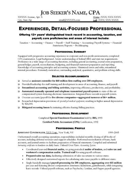 resume examples sales resume examples sales newresumer com sales     Best Cover Letter And Resume Samples For Staff Accountant Job Vacancy
