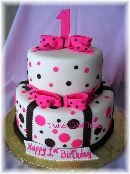cake designs for girls. 21st Birthday Cake Designs For