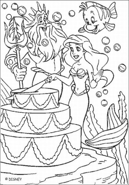 Princess Kate Coloring Pages : Free coloring pages of princess kate
