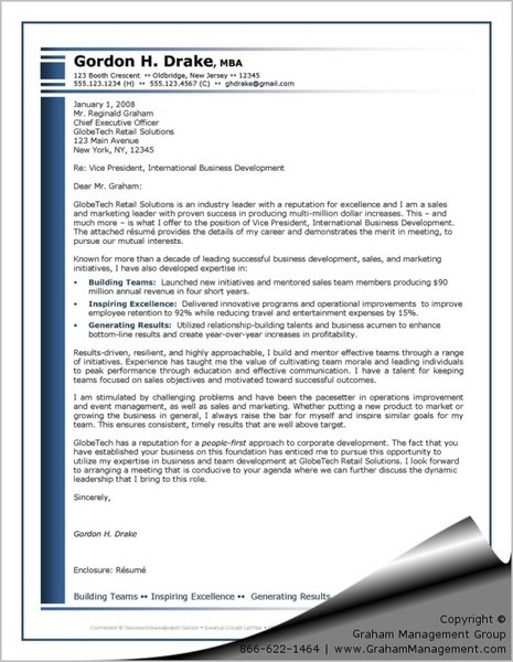 sample cover letters funny or die justin bieber c example programs