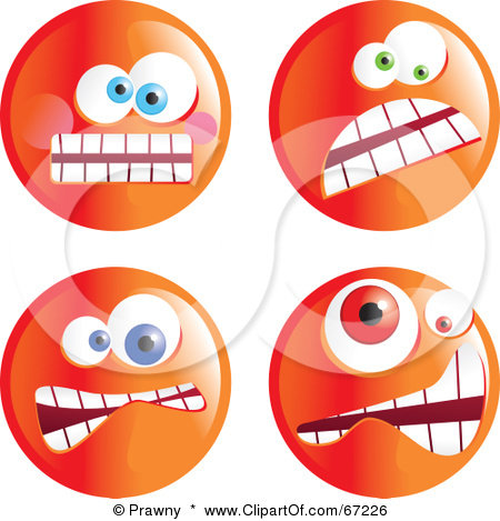 sad smiley face clip art. 2010 clip art sad faces.