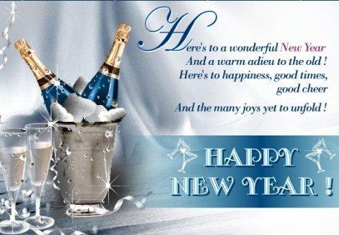 funny happiness quotes. funny happiness quotes. New Year Wishes Quotes 2010,; New Year Wishes Quotes 2010,