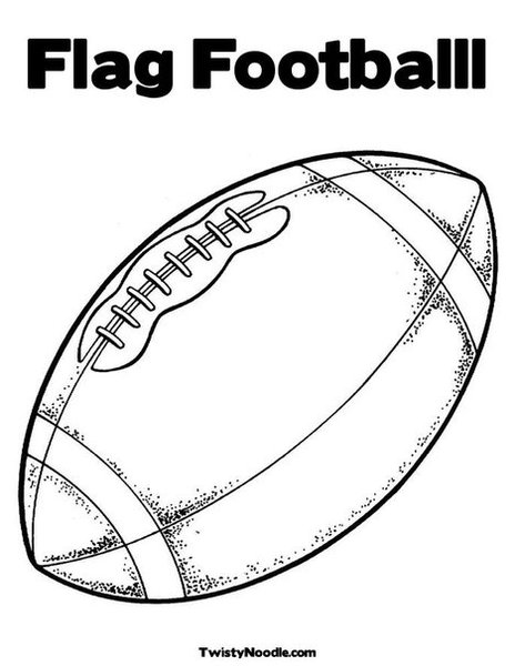 massachusetts flag coloring page - free coloring pages of michigan football