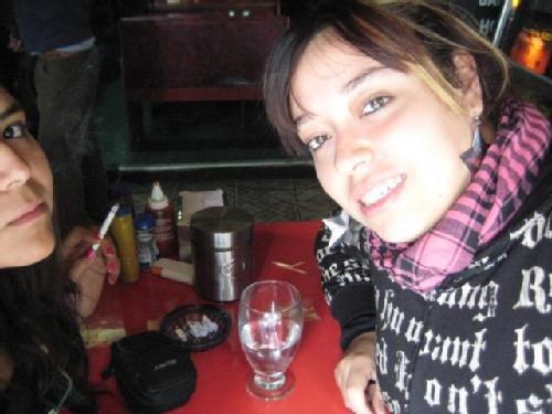 De Valentin Elizalde http://katemiddleton.onsugar.com/Valentin
