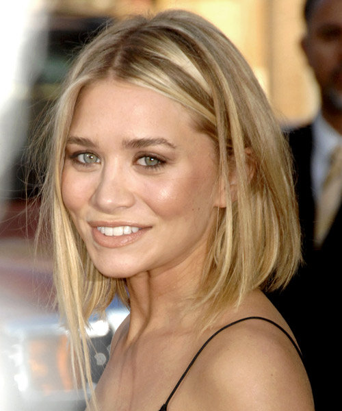 ashley olson hairstyles. Ashley Olsen Hairstyles .